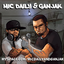 Mic Daily & Ganjak YouTube