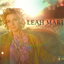 Leah Mari YouTube
