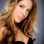 Amanda Brecker YouTube