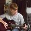 Arthur Alligood YouTube