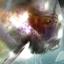 Avatar for xray40k