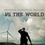 Quickstar Productions Presents Vs the World, Vol. 9