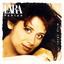 >Lara Fabian - Puisque C'est L'amour