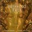 Riley, Philip / Elleson, Jayne: The Blessing Tree I