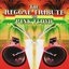 The Reggae Tribute To Pink Floyd