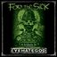 For the Sick: A Tribute to Eyehategod