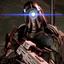 Avatar de gl12878