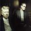 David Lynch and John Neff