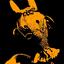 Avatar for CheLepke
