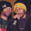 Method Man & RZA YouTube
