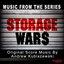 Storage Wars Soundtrack