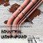 Quickstar Productions Presents : Industrial Underground volume 1