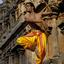 Raghunath Manet YouTube
