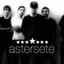 Aster Sete YouTube