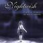 Nightwish - Highest Hopes - The Best Of Nightwish