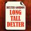 Long Tall Dexter lyrics