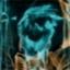 Avatar di eljacko