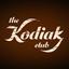 Avatar for TheKodiakClub