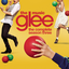 >Glee - Up Up Up