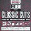 Mastermix Classic Cuts 2 - PARTY