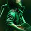 Yamazaki Masayoshi guitar tabs and chords