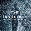 The Invisible Original Soundtrack