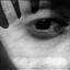 Avatar for serg_logrus