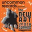 Uncommon Records Presents...The New Art Underground (Mixed by Shortrock)