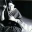 Shubha Mudgal YouTube