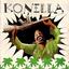 Avatar for konilla