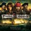 Pirates of the Caribbean: On Stranger Tides (Original Motion Picture Soundtrack)