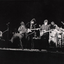Bob Dylan and The Band YouTube