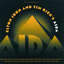 AIDA lyrics