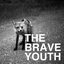 The Brave Youth