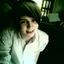 Avatar for gordon__james