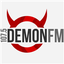 Avatar for DemonFMRadio