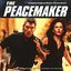 The Peacemaker (Complete Score)