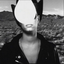 Avatar for Jacky_Jackson