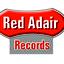 Avatar de RedAdairRecords