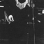 Robert Plant YouTube