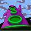 Avatar for Psycojoker