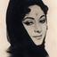 Geeta Dutt YouTube