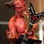 Avatar for Morbidfan