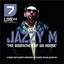 Jazzy M YouTube