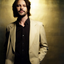 Bernard Fanning YouTube