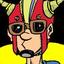Avatar de SaintDoormatius