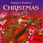 Majesty Strings YouTube
