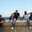 Gente De Zona - Traidora Album Cover