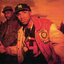 Capone-N-Noreaga YouTube