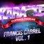 Les Succès De Francis Cabrel Vol. 1